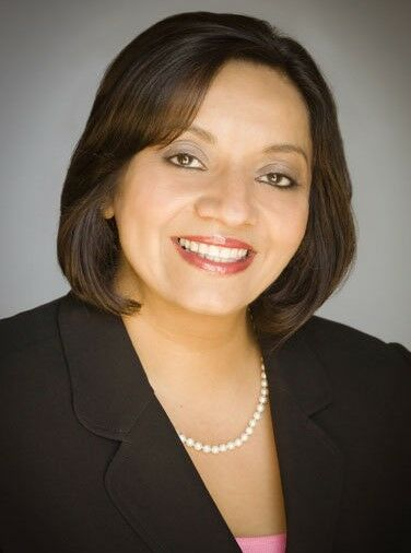 Nisha Sharma, Realtor in Los Altos, Intero Real Estate