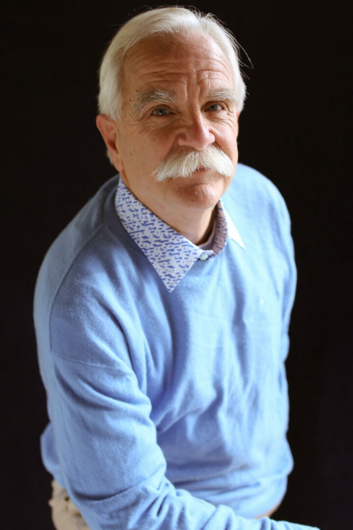 Tom Berg, Broker in Woodinville, Windermere