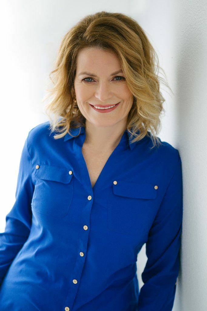 Cheryl Nygaard, Real Estate Professional in Kirkland, Windermere