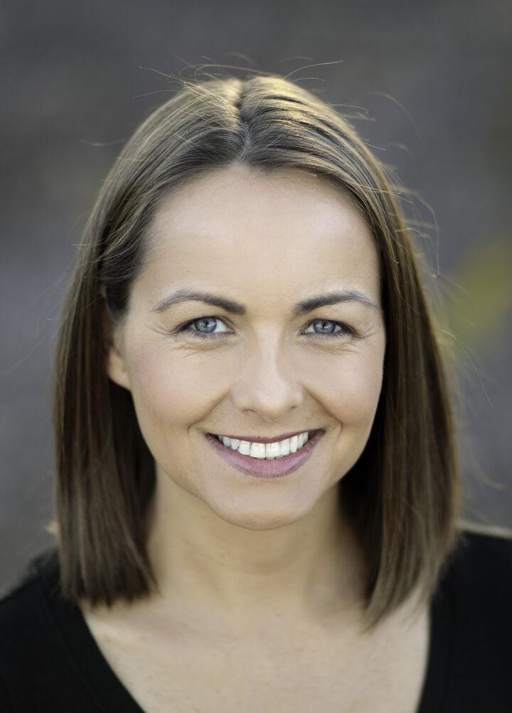 Monika Rynearson