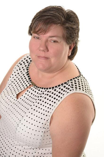 Kristin Girk, Broker Associate in Daly City, Intero Real Estate