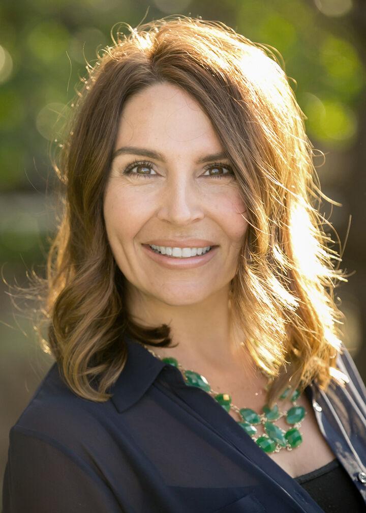 Lynda Marshall, REALTOR® in Danville, Dudum Real Estate