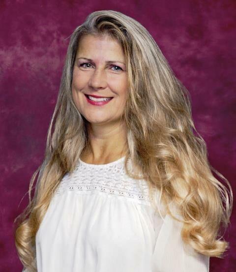 Sheri Hiestand, Associate Broker in Muncie, BHHS Indiana Realty