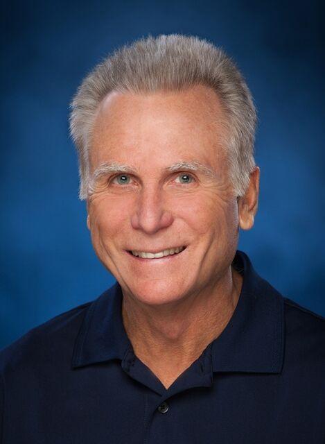 Mike McNamara, Sales Associate in Coeur d'Alene, Windermere