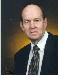 Vince Himlie, Managing Broker in Shelton, Windermere