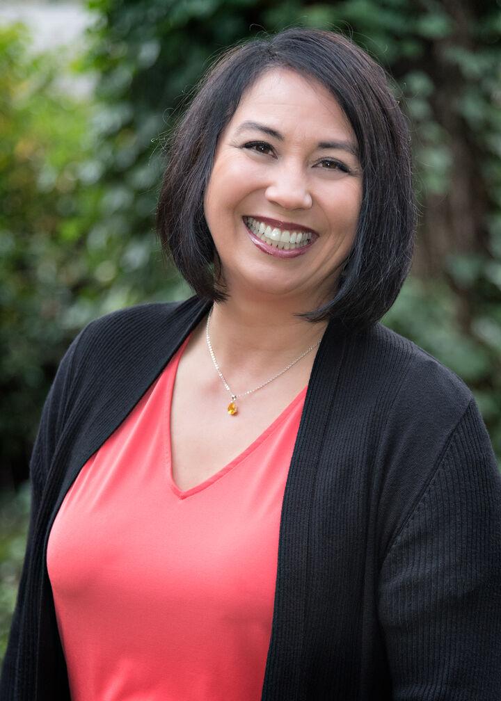 Amy Nakayama, Real Estate Broker in Portland, Windermere