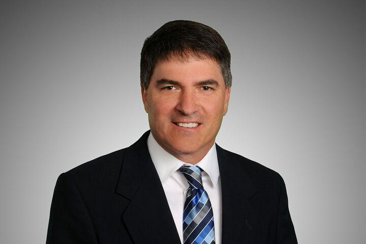 Michael Simis, Partner | REALTOR® in BOISE, Amherst Madison Real Estate