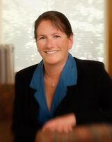 Linda Venti,  in Portland, Windermere