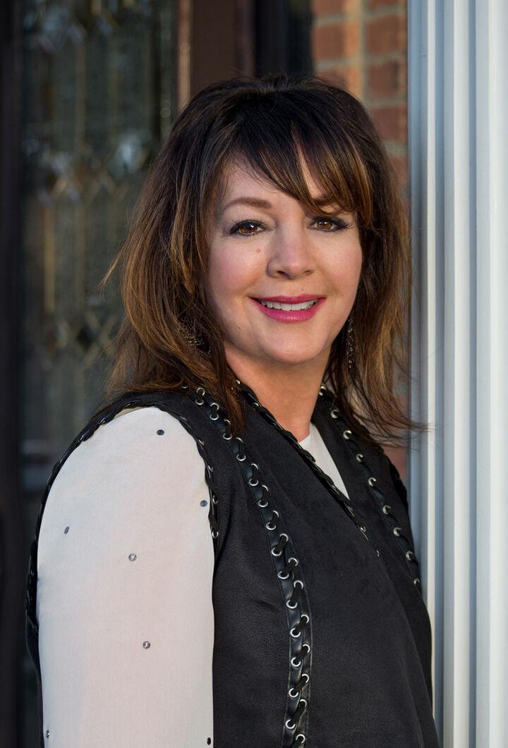 Suzette Alfonso, REALTOR in Spokane, Windermere