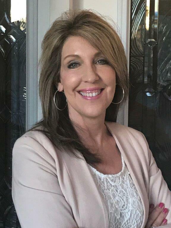 Sharon Schumacher,  in Auburn, Intero Real Estate