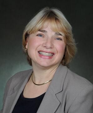 Laurie Vandermay, Broker, Realtor in Lynnwood, Windermere