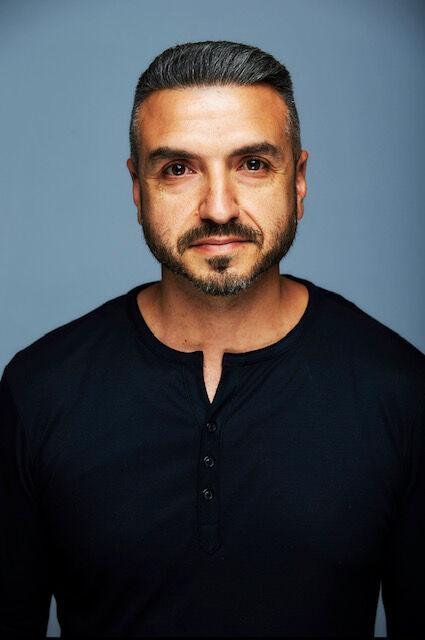 Gary Keshishyan