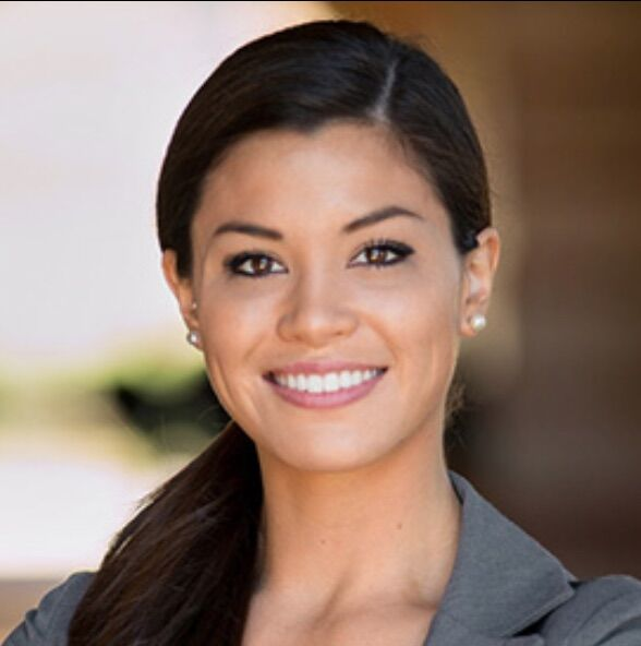 Name Last Name, Associate in Houston, Intero Real Estate