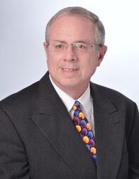 Tim Ryan, Real Estate Agent in Rocklin, Intero Real Estate