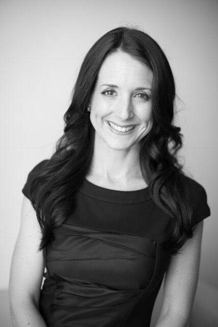 Mimi Sinclair, Agent in Salt Lake City, Windermere