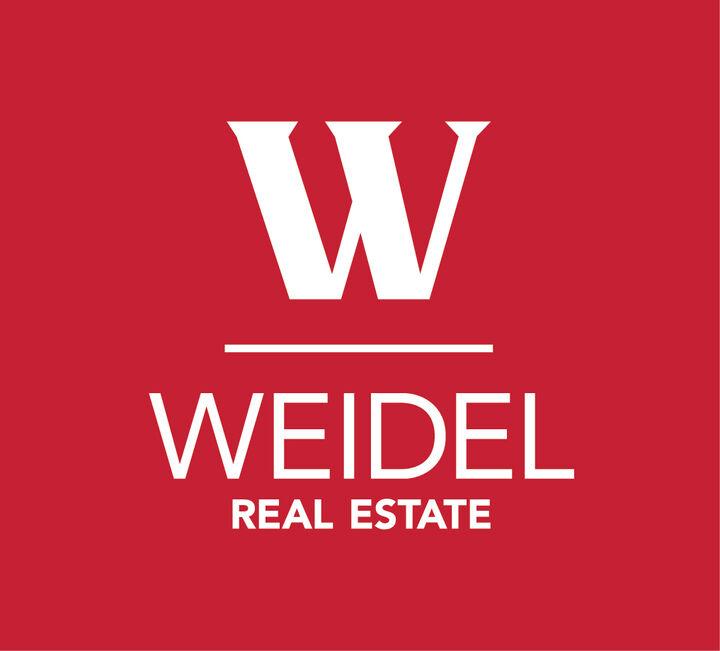Edna Kiernan, Sales Associate in Doylestown, Weidel Real Estate