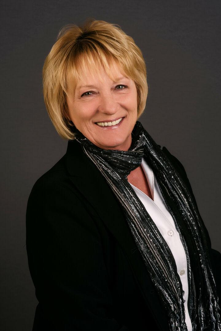 Linda Eastman, REALTOR in Mount Vernon, Windermere
