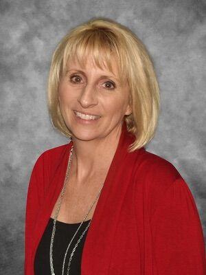 Julie Tornincasa,  in San Jose, Sereno