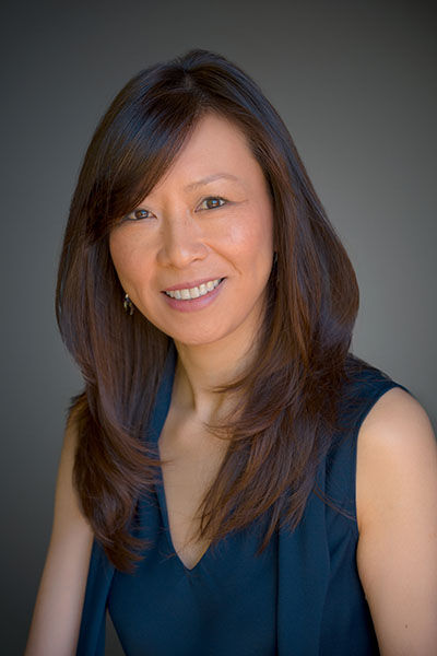 Betty Leung, Realtor in Cupertino, Intero Real Estate
