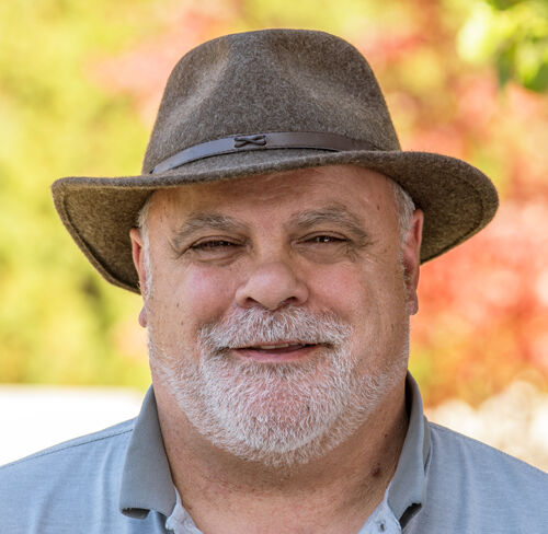 Fritz Brayton, REALTOR in Spokane, Windermere
