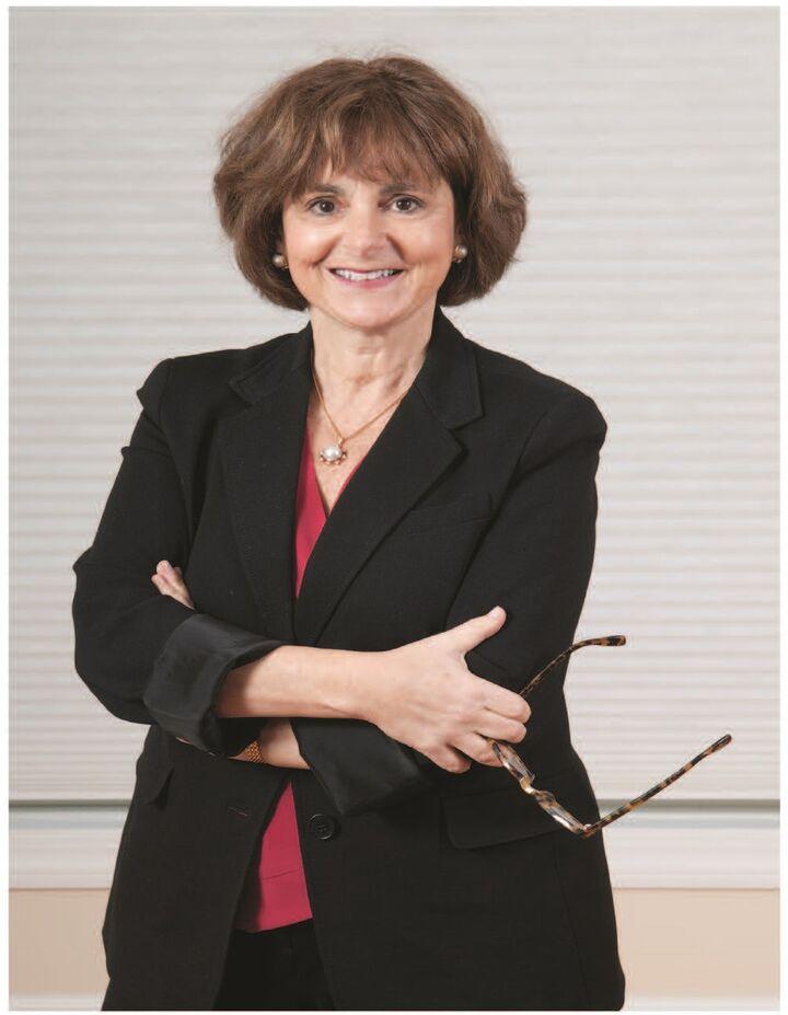 Susan Lustick, NYS LICENSED ASSOCIATE REAL ESTATE BROKER - #10301211105 in Ithaca, Warren Real Estate