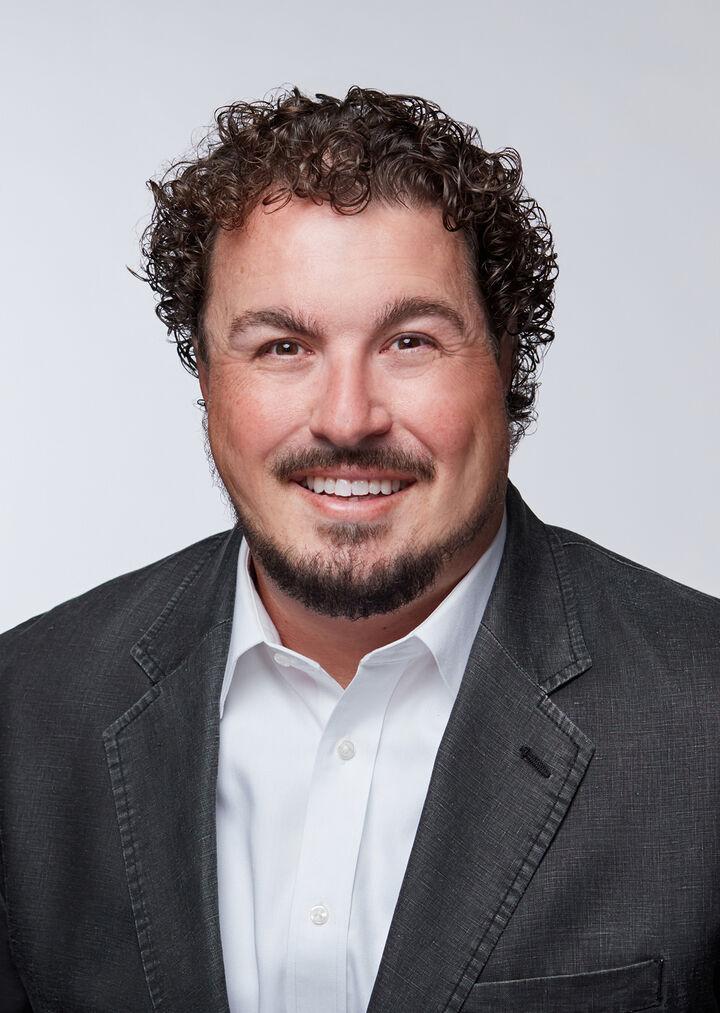 Jason Decker, REALTOR® in Walnut Creek, Dudum Real Estate