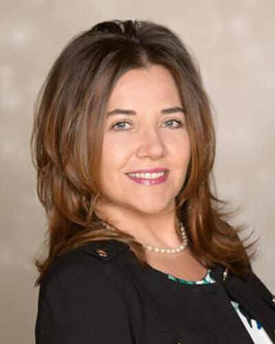Stephanie Fordham, REALTOR® in Walnut Creek, Sereno