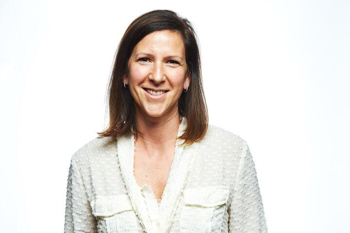 Christine Hemnes, Broker in Bellevue, Windermere