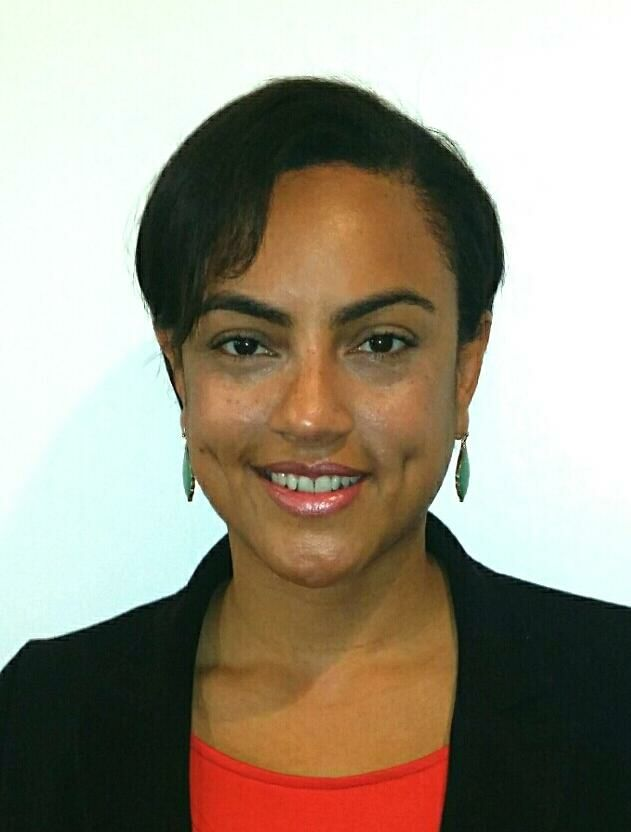 Umala Mitchell-Palley, Commercial & Residential Realtor in Berkeley, Better Homes and Gardens Reliance Partners