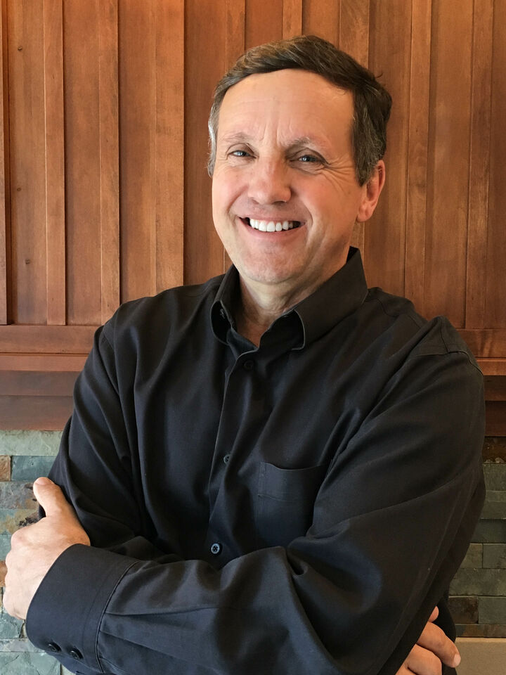 Charlie Allen, Real Estate Professional in Seattle, Windermere