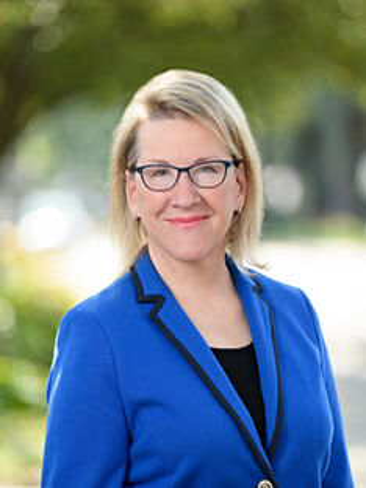 Barbra Weisman