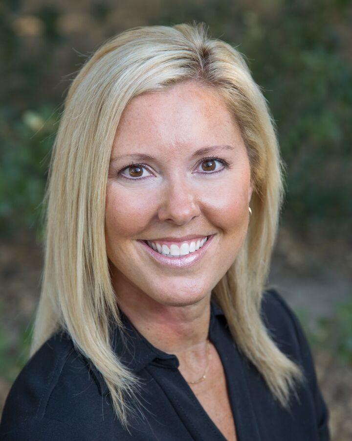 Shannon Perry-Smith , Realtor Salesperson in Granite Bay, Windermere