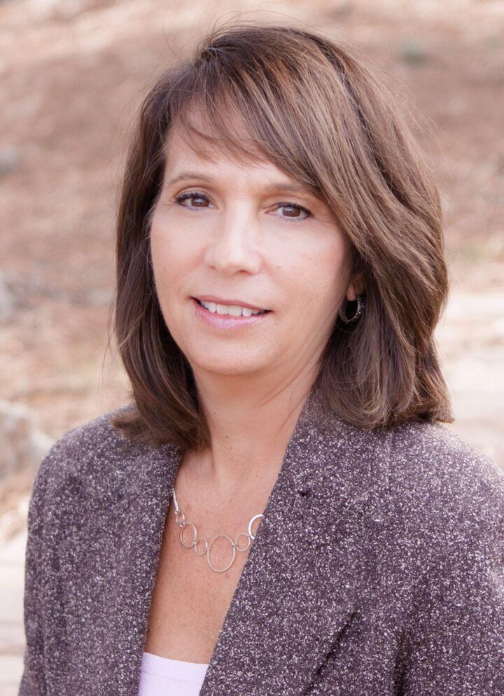 Susan Taylor, REALTOR® in San Diego, Windermere