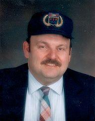 Buck Hoffman, Broker, Realtor® in Redmond, Windermere