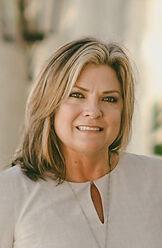 Kelly Johnson, Managing Broker in Port Angeles, Windermere