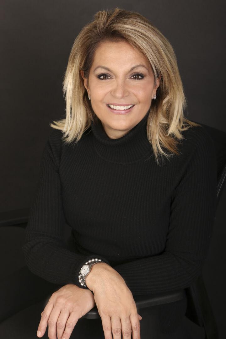 Linda DeFilippo