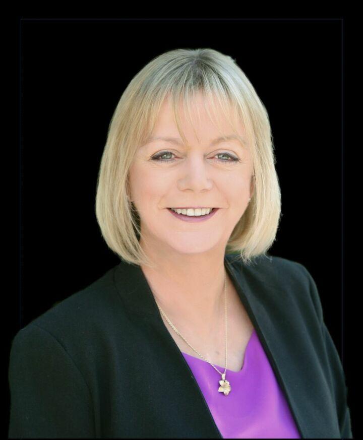 Helen Duncan, Realtor in Fair Oaks, Better Homes and Gardens Reliance Partners
