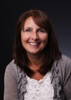 Lynn Lattanzio, Sales Associate in Bellevue, Windermere