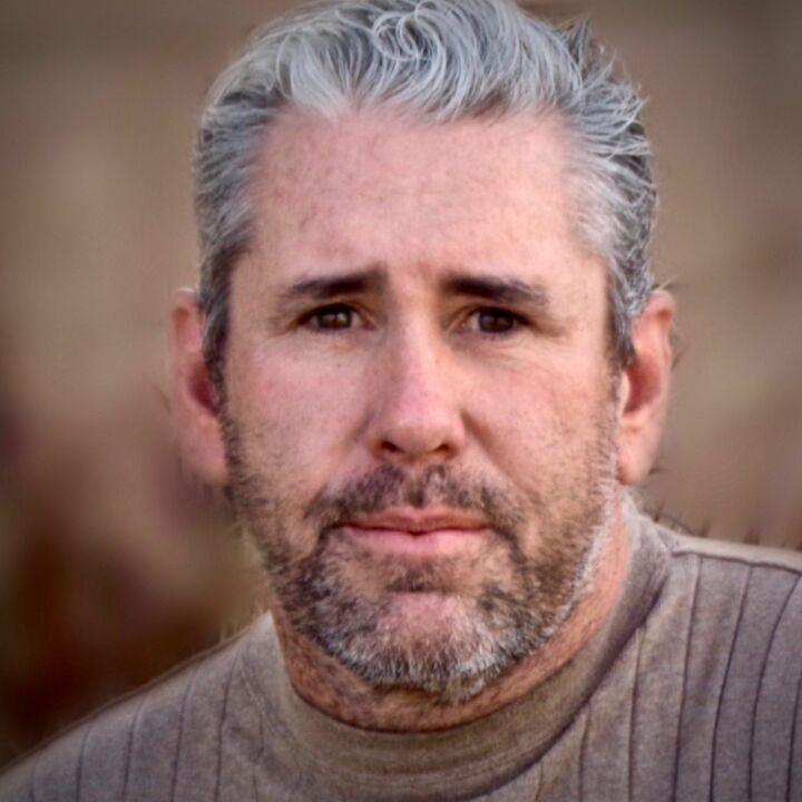 Jim Sadler, REALTOR® in Palm Desert, Windermere