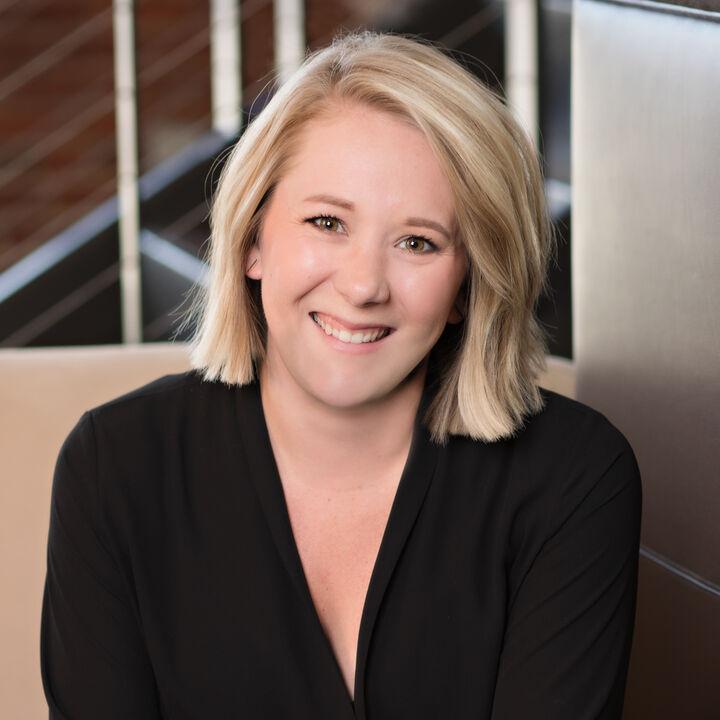 Dakota Elfering, REALTOR® in Boise, Windermere