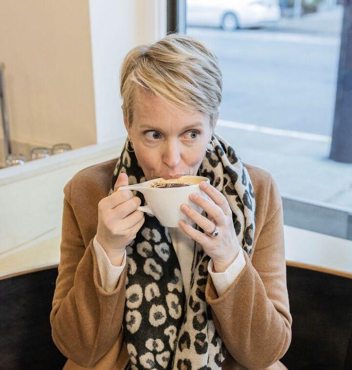 Jana Ross, Realtor, Managing Broker in Tacoma, Windermere