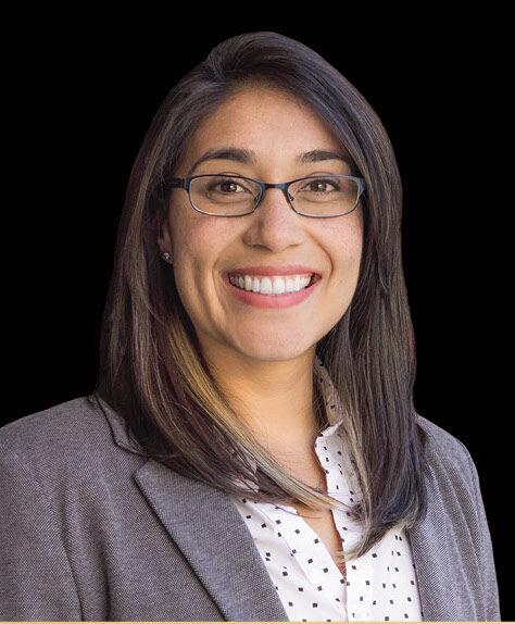 Christina Ortega,  in Westlake Village, Pinnacle Estate Properties