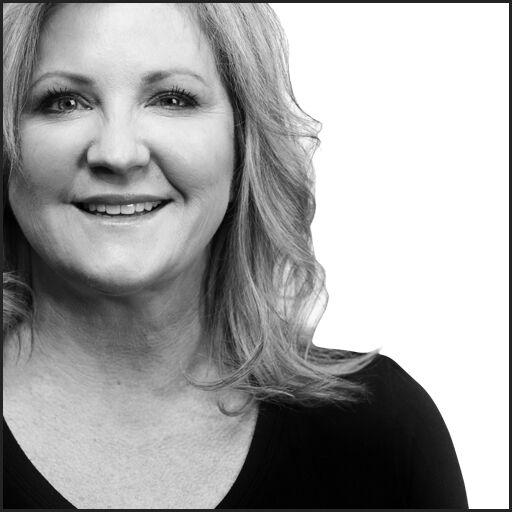 Cindy Richter