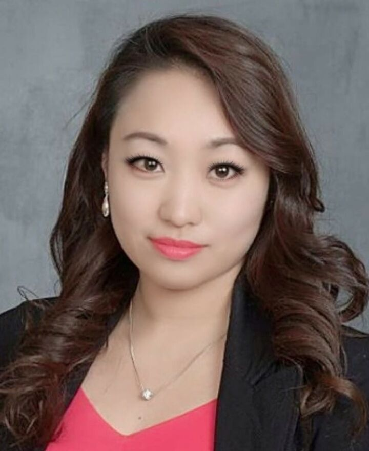 Lei Ma, Realtor® in Daly City, Intero Real Estate