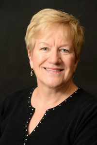 Linda Jacobus, Real Estate Broker in Marysville, The Preview Group