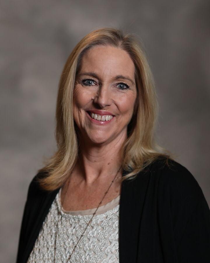 Karen Raybould, Bookkeeper in Everett, Windermere