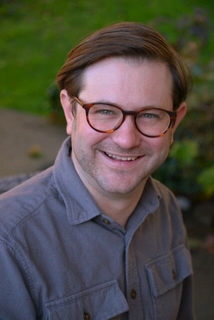 Will Storch,  in Poulsbo, Windermere