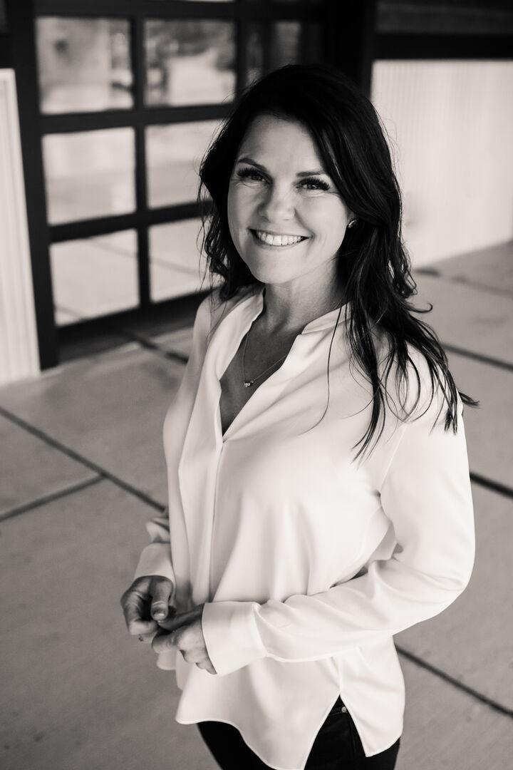 Kay Gailey, Broker in Lynnwood, Windermere