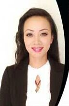 Samantha Vo,  in San Jose, Intero Real Estate