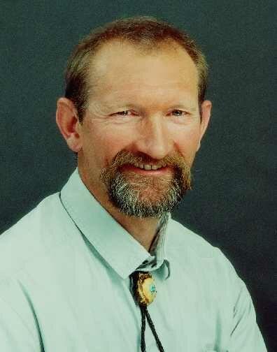Steve Morgan, Broker in Bingen, Windermere